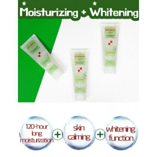 Beaute Melasma-x 3D Whitening Clinic Multi Set