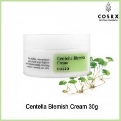 Cosrx Korea Centella Blemish Cream 30g