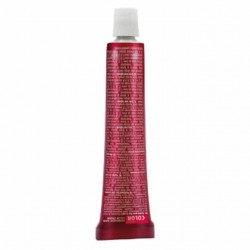 Aroma Hair Color Brown 45ml