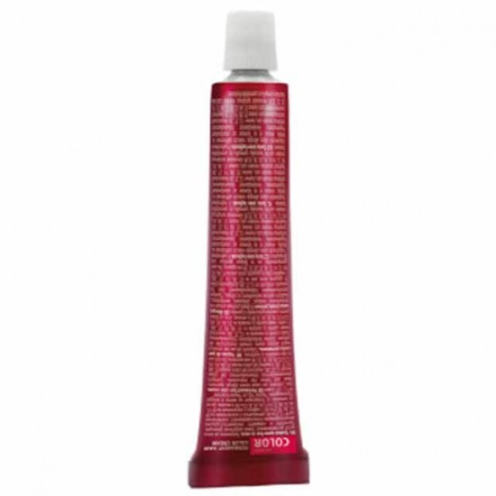 Aroma Hair Color Dark Blond 45ml