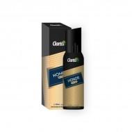 Clariss UAE No Gas Deodorant Honor 120 ml