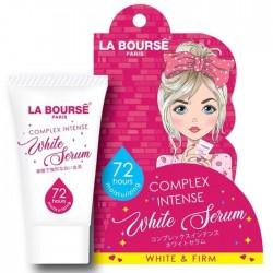 La Bourse L2130 Complex Intense White Serum 20ml