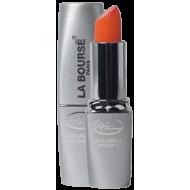 La Bourse Paris Lip Treatment - 3.45gm - L5101