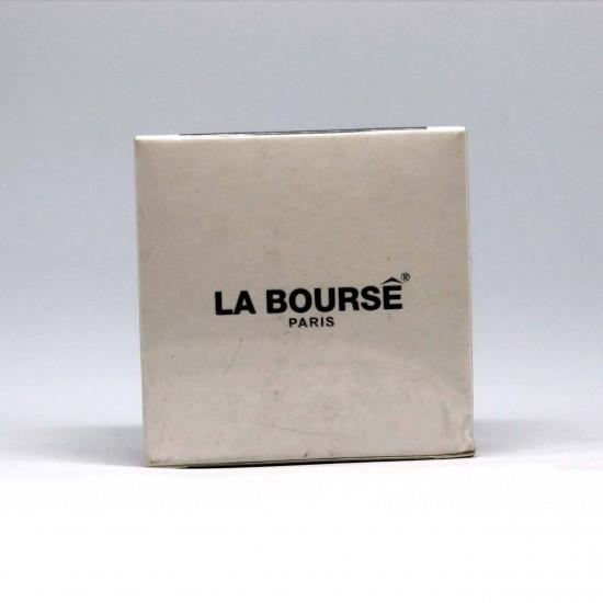 La Bourse Paris Collagen Sun Cream SPF 80 - 10gm