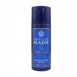 English Blazer Body Spray For Men 150 ml