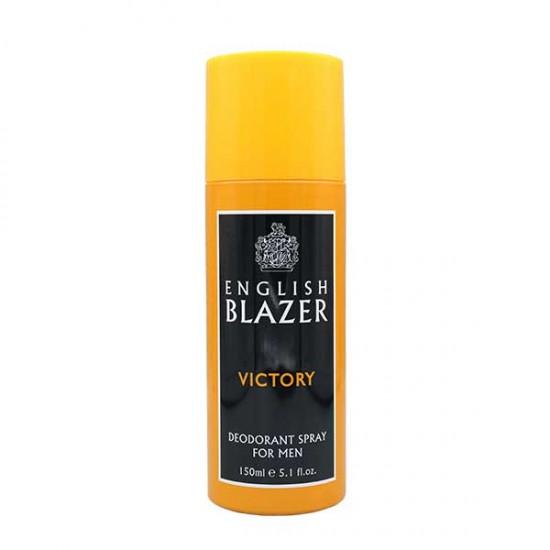 English Blazer Victory Body Spray 150 ml
